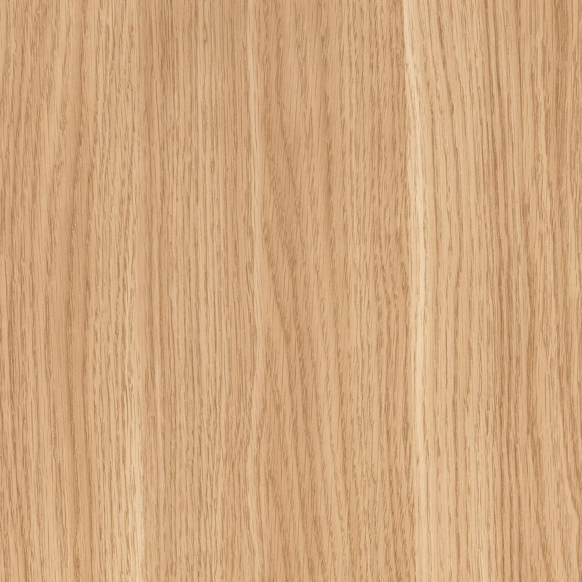 Resopal Schichtstoffplatten 4457 60, Yorkshire Oak Laminate Flooring