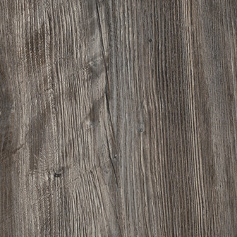Resopal SpaStyling-Board 4161-WH Mystic Pine