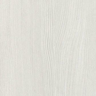 Resopal SpaStyling-Board 4338-WH Winter Pine