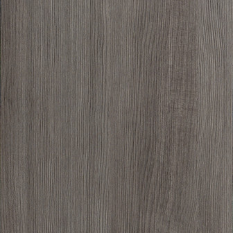 Resopal SpaStyling-Board 4339-WH Silver Pine