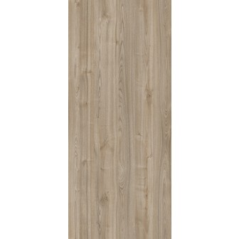 RESOPAL SpaStyling - 4148-FN SOIL WOOD Floor - Fussboden
