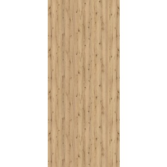 RESOPAL SpaStyling - 4164-FN COUNTRY OAK Floor - Fussboden