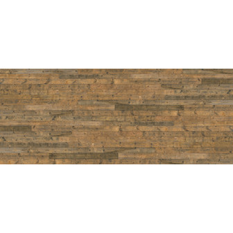 SUNWOOD 3-Schicht-Platte Altholzoptik Edwardian Floorboards gehackt 28