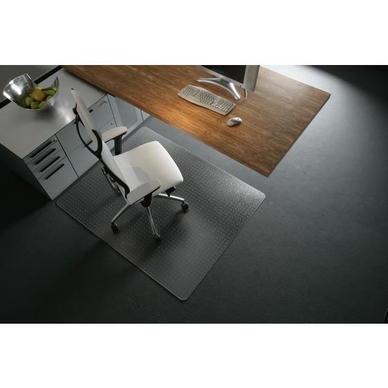 joka bodenschutzmatte mit noppen f r teppichb de jetzt im jordanshop bestellen. Black Bedroom Furniture Sets. Home Design Ideas