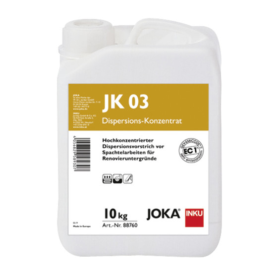 JOKA JK 03 Dispersions-Konzentrat