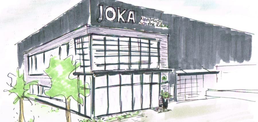 w l jordan gmbh niederlassung freiburg ihr handwerkereinkauf in freiburg. Black Bedroom Furniture Sets. Home Design Ideas