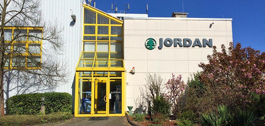 W L Jordan Gmbh Niederlassung Koln Ihr Handwerkereinkauf In