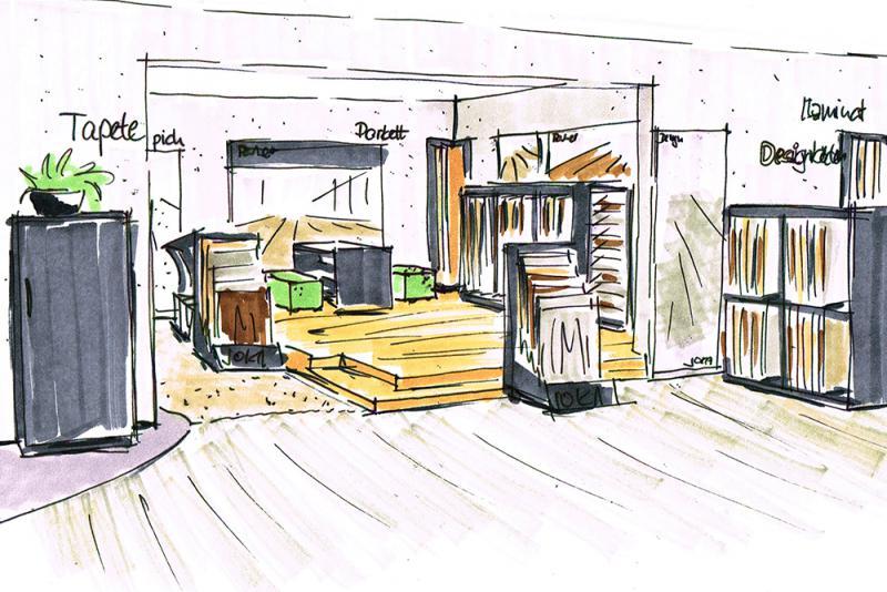 w l jordan gmbh niederlassung mainz ihr handwerkereinkauf in mainz. Black Bedroom Furniture Sets. Home Design Ideas