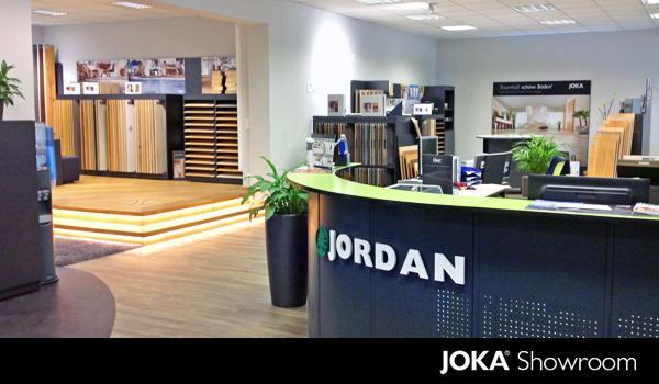 w l jordan gmbh niederlassung cottbus ihr handwerkereinkauf in cottbus. Black Bedroom Furniture Sets. Home Design Ideas