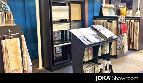 w l jordan gmbh niederlassung k ln ihr handwerkereinkauf in k ln. Black Bedroom Furniture Sets. Home Design Ideas