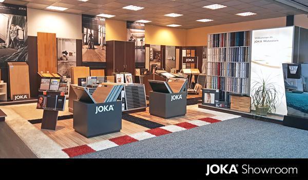 Fußboden Joka ~ W. & l. jordan gmbh servicecenter leipzig ihr handwerkereinkauf