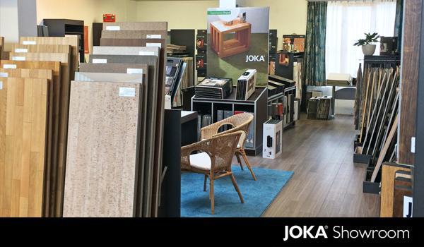 Fußboden Jordan ~ Jordan onlineshop für profis aus handwerk und fachhandel